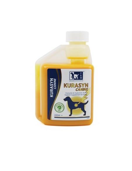 Kurasyn Canine 540 ml