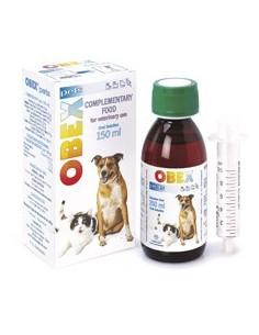 OBEX PET S.O. 150 ML.