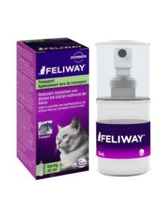 FELIWAY TRAVEL 20ML