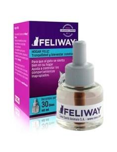 RECAMBIO FELIWAY 48 ml